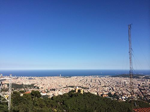 Vista_barcelona_tibidabo