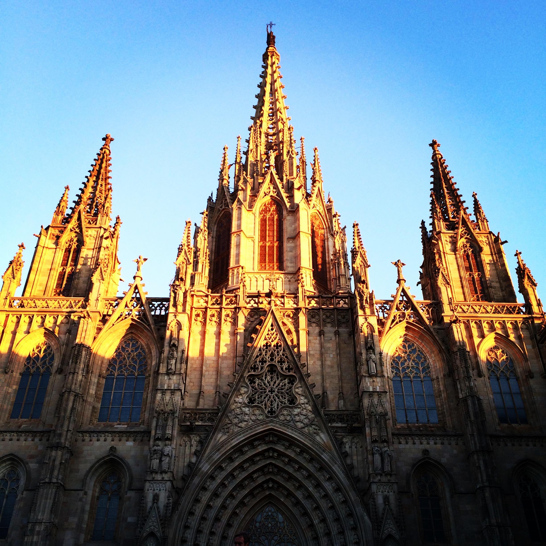 catedral_gotica_barcelona