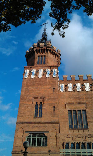 castelo_dragoes