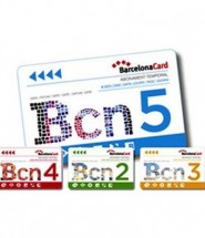 barcelona-card-city-pass