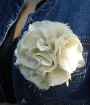 jeans-broche