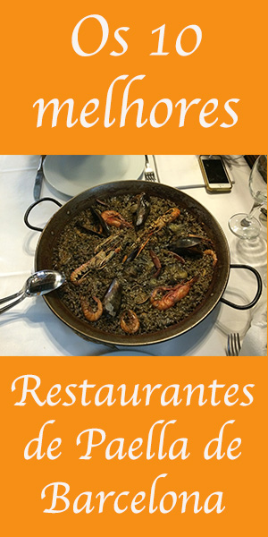restaurantespaella