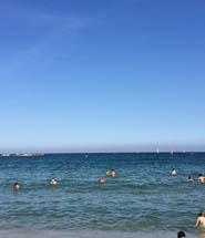 praia_barcelona