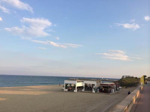 praia_marbella