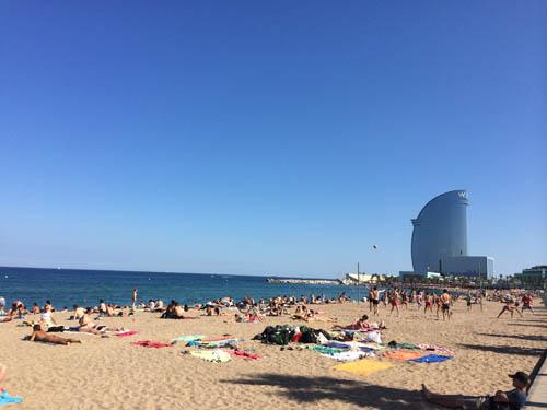 praia_sebastia