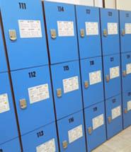 locker-barcelona copia