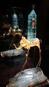 elefanta-dali
