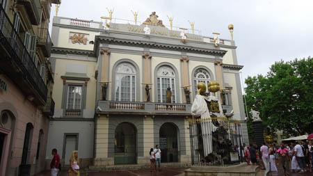 teatro-museu-dali2