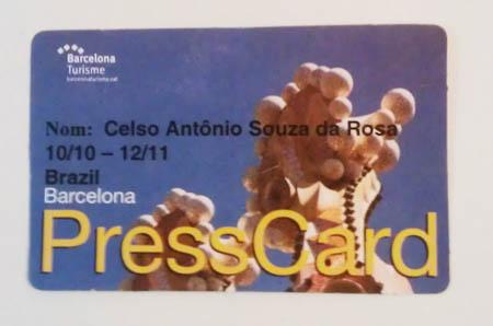 press_card