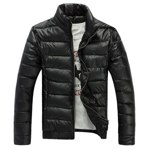 casaco-doudoune