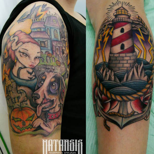 tattoo_colorida