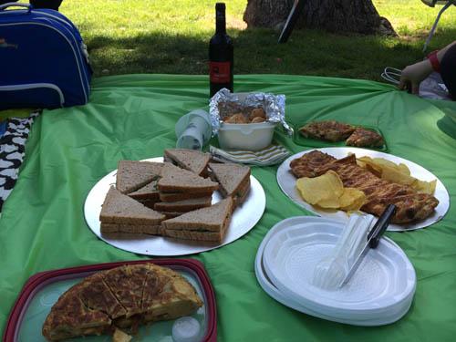 comida_picnic