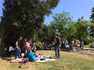picnic-ciutadella