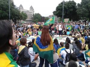 manifestaçao_brasil