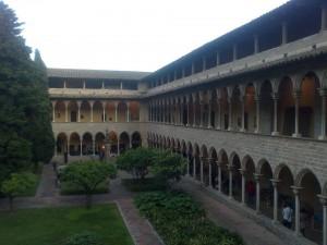 monasterio_pedralbes