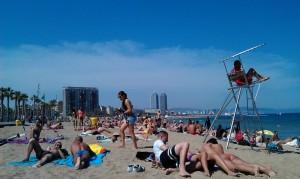 playa-sant-sebastia