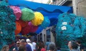 calle_verdi1