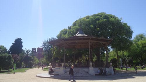 parc-ciutadella2