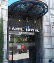 hotel_axel