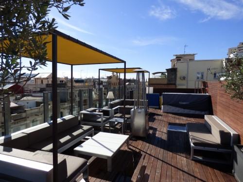 terrazo_axel_hotel