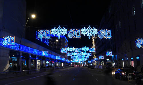 luzes_natal