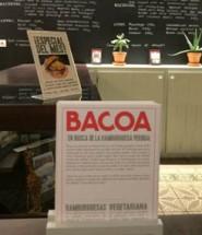 bacoa_restaurante