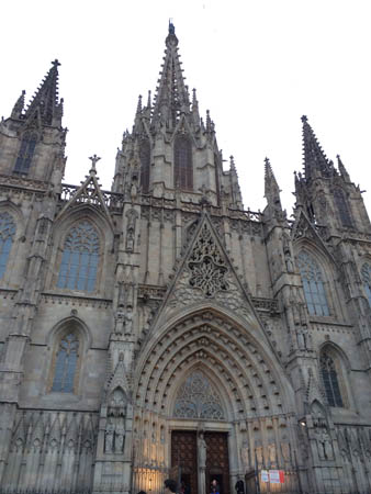 catedral_bcn