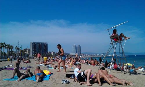 playa_barcelona