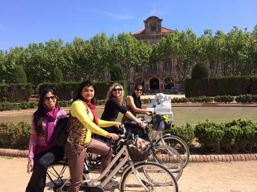 tour_bici