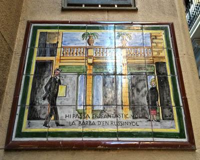 azulejo_pintado_barcelona