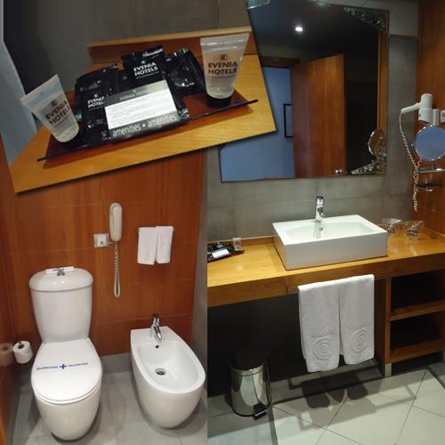 banheiro_evenia_rossello