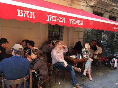 bar_jaica