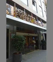 hotel_evenia_rossello