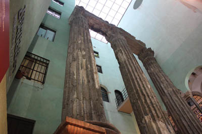 templo_romano