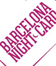barcelona_night_card