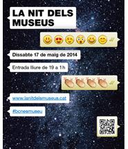 nit_museus_2014 copia
