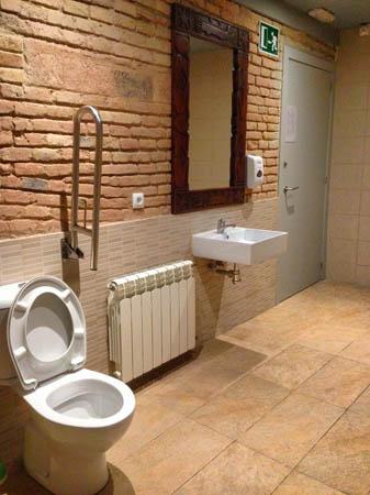 banheiro-hostel