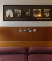 hotel_barcelona