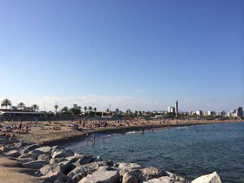 praia-barcelona-bogatell