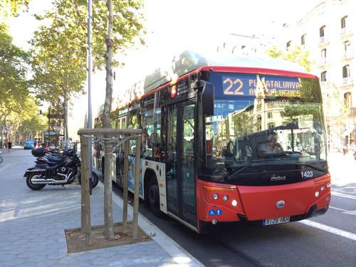bus_bcn