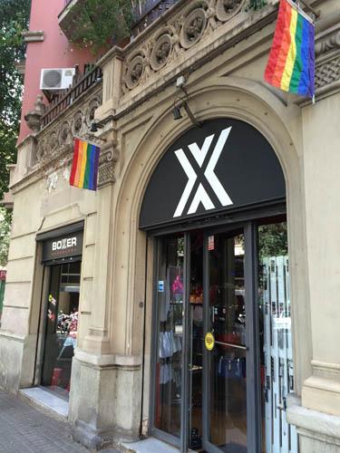 loja-gay