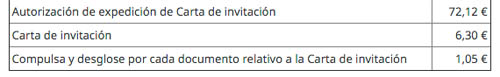 cartaconvite