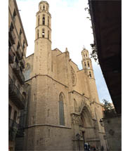 igreja_santa_maria_mar