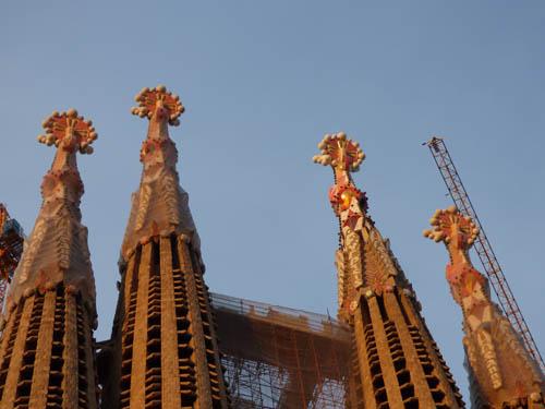sagrada-torres