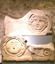 museu_romano
