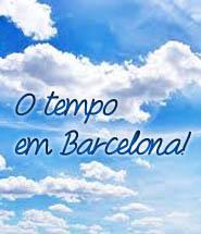 tempo_barcelona