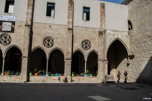Convento5