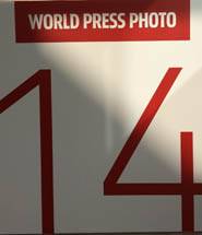 worldpress2014