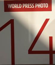 worldpress2014