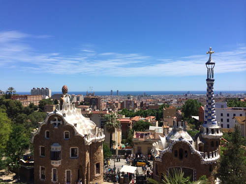 guell_park